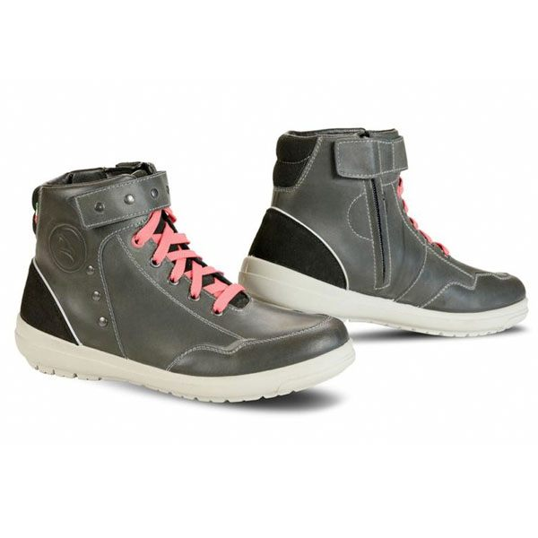 Falco Alena Ladies Boots
