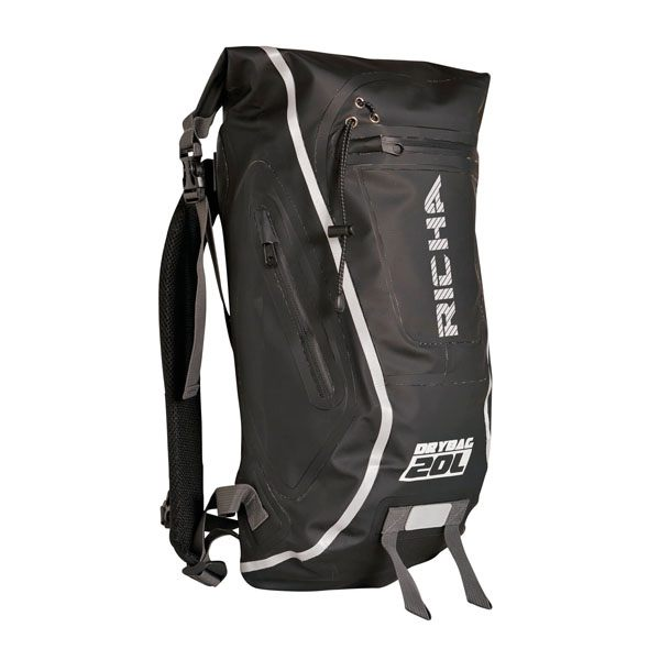 Richa H20 Back Pack 20L - Black
