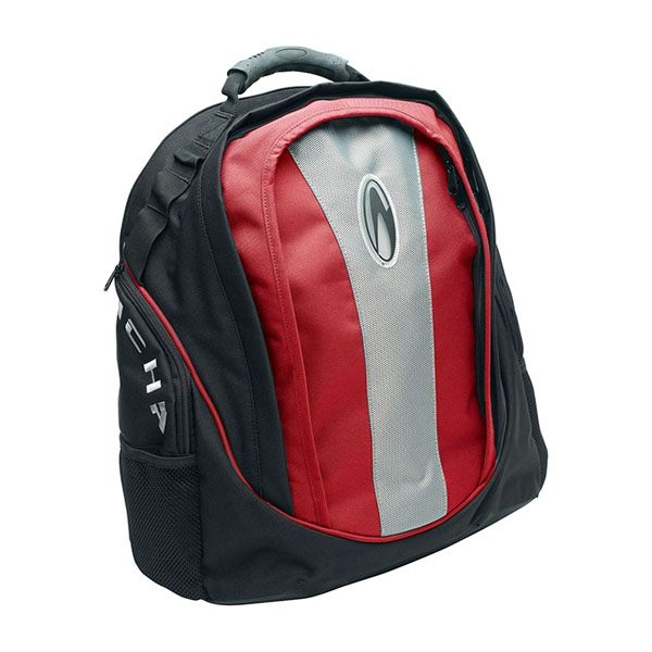 Richa Roadtracker Rucksack - Red
