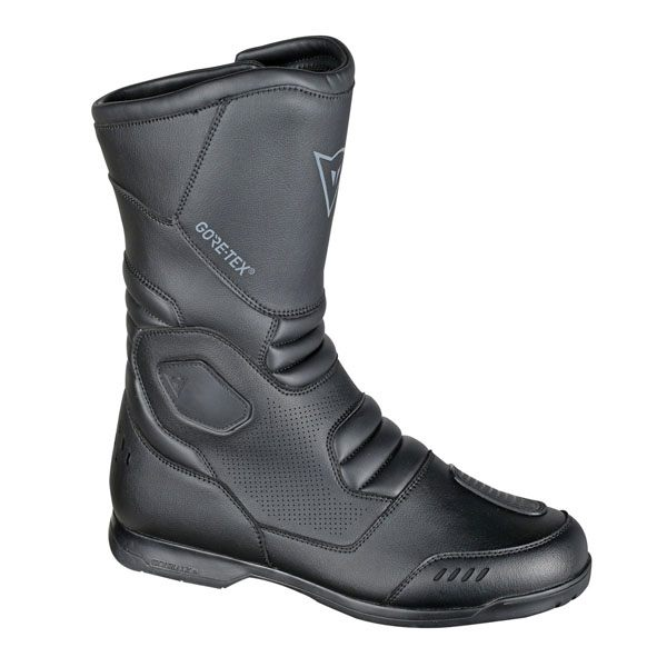 Dainese Freeland Gore-Tex Ladies Boots - Black