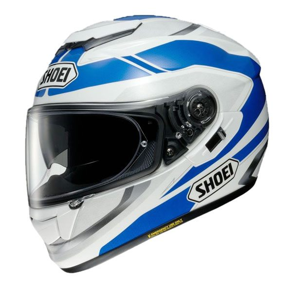 Shoei GT Air - Swayer