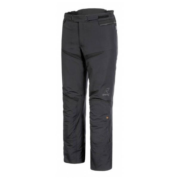 Rukka Kalix Gore-Tex Trousers - Black