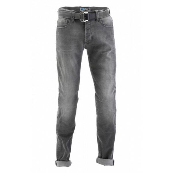 PMJ Legend Mens Jeans - Grey