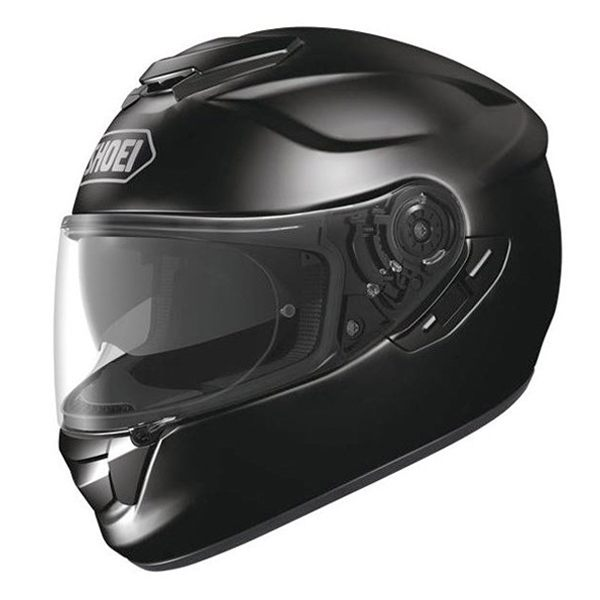 Shoei GT-Air (Gloss Black)