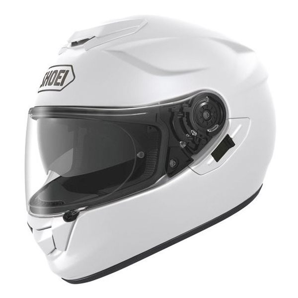 Shoei GT-Air (Gloss White)