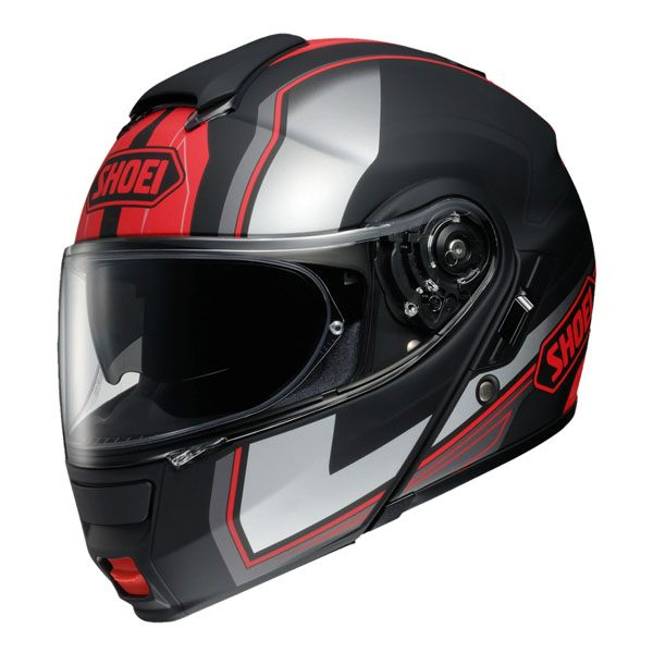 Shoei Neotec - Imminent TC1