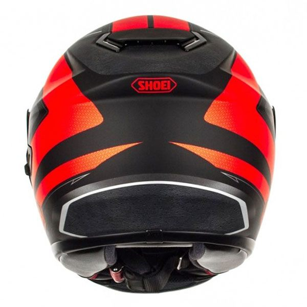 shoei gt air motorcycle helmet swayer tc1 free delivery. Black Bedroom Furniture Sets. Home Design Ideas