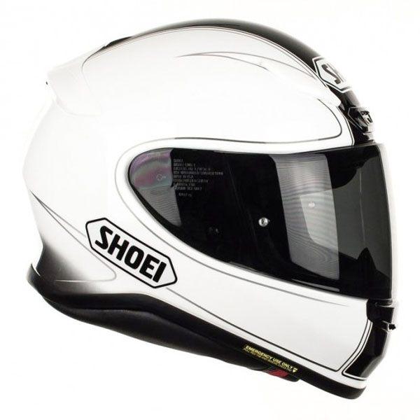 shoei nxr motorcycle helmet flagger tc6 free delivery. Black Bedroom Furniture Sets. Home Design Ideas