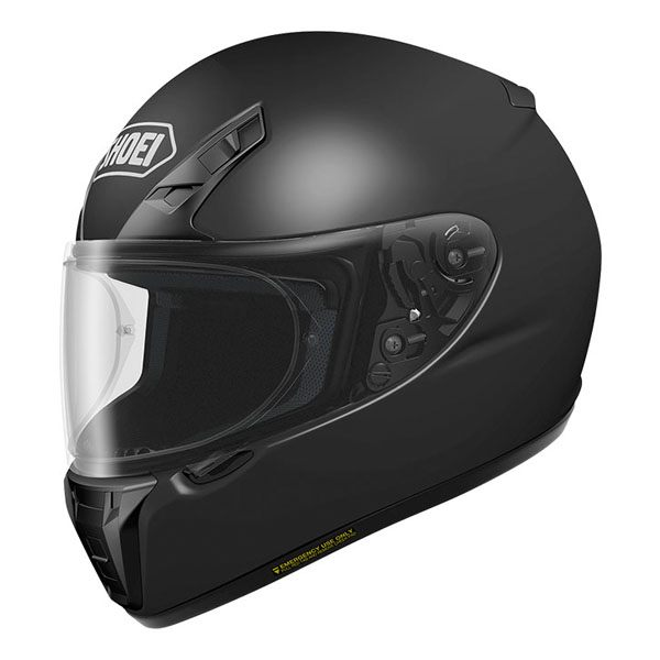 Shoei RYD - Plain