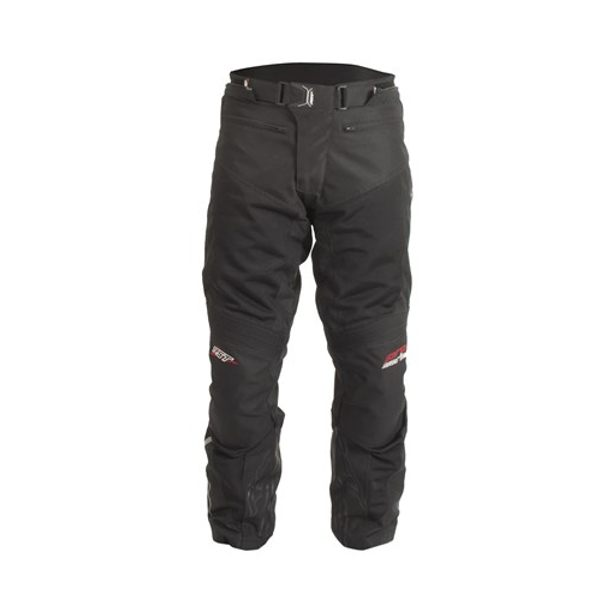RST Pro Series Paragon 5 Trousers -  Black
