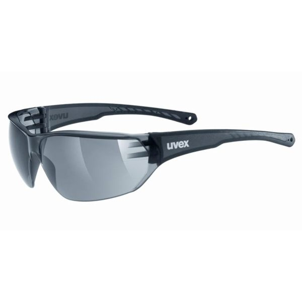 Uvex Sunglasses SP 204 - Smoke