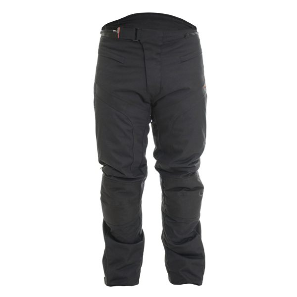 Wolf Freestyle 2 Textile Trousers - Black