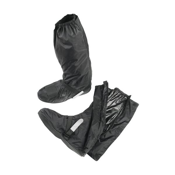 Tucano Urbano Shoe Cover With Zip