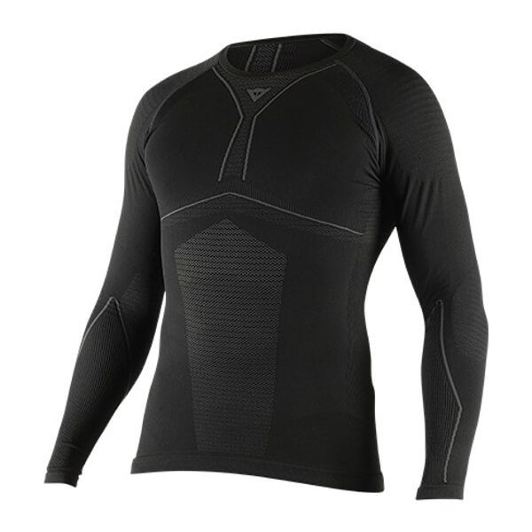 Dainese D-Core Dry Long Sleeve T-Shirt