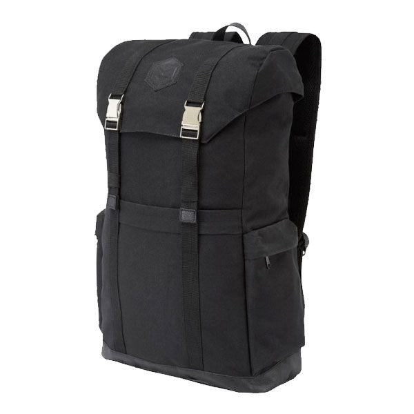 Knox Studio 25 Ltr Roll Top Waterproof Rucksack