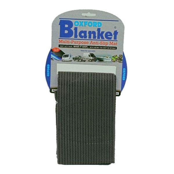 Oxford Blanket Anti Slip Mat