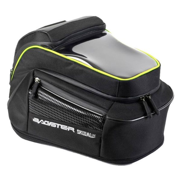 Bagster Matrix 15 Ltr Tank Bag