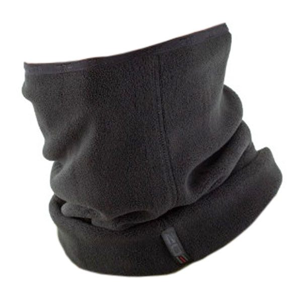 EDZ Extra Warm Fleece Neck warmer tube