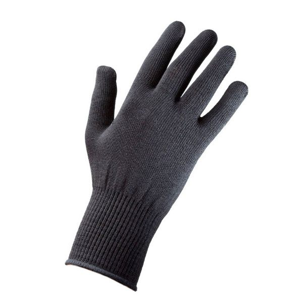EDZ Pure Silk Thermal Liner Inner Seamless Gloves