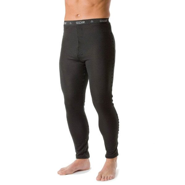 EDZ All Climate Mens Leggings