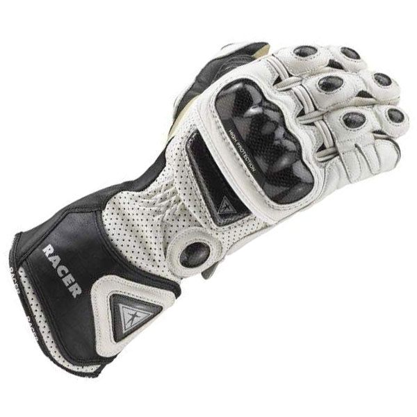 Racer High Racer Ladies Gloves