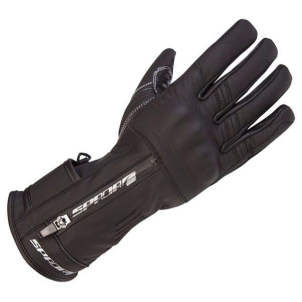 Spada Finesse Leather Ladies Gloves