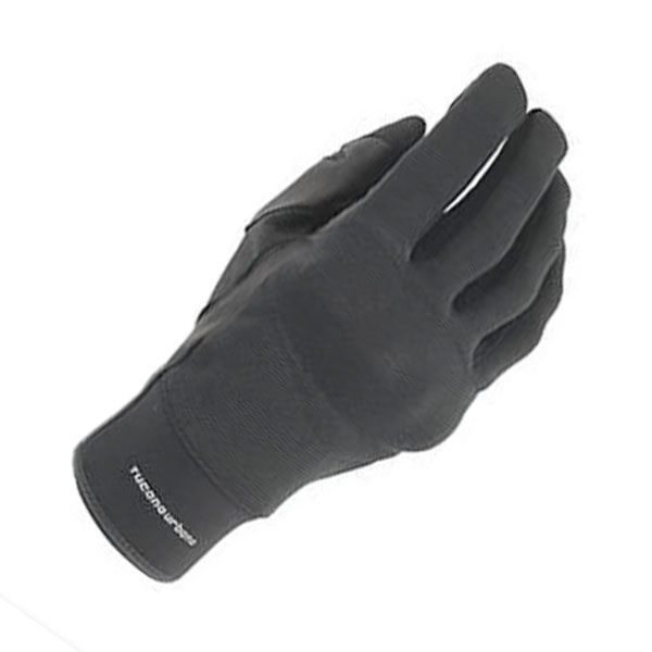 Tucano Urbano Calamaro Gloves - Black