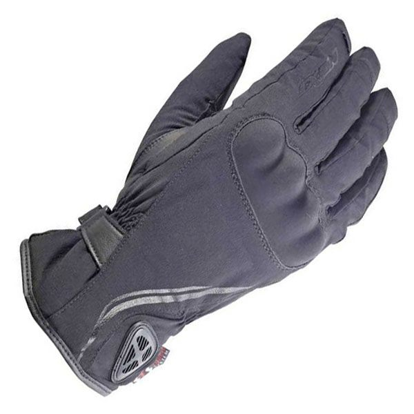Ixon RS Wall HP Gloves - Black