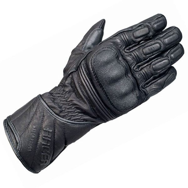 Racer Traveller Mens Gloves