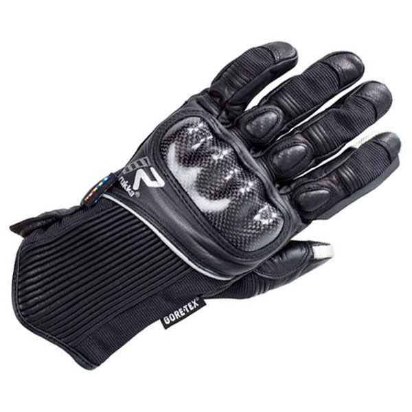 Rukka Ceres - Gore-Tex Xtrafit Gloves Mens Black